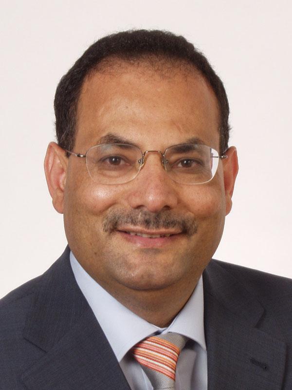 Abdulaziz_Al-Mikhlafi