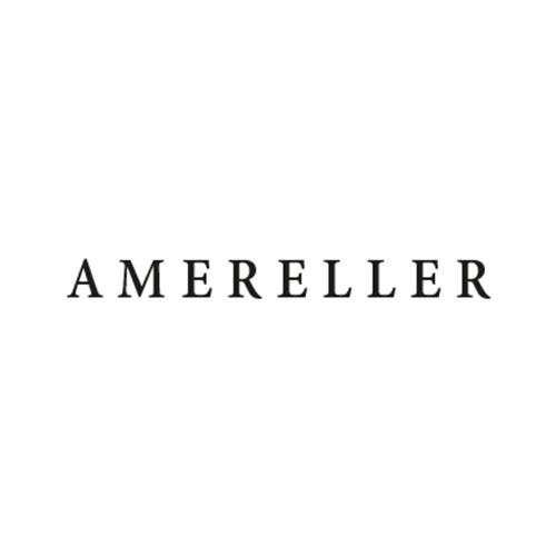 Amereller
