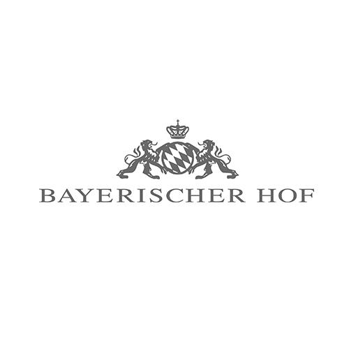 BayerischerHof