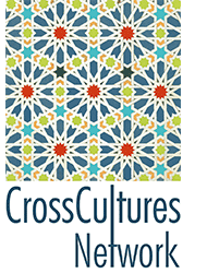 CrossCulturesNetwork_Logo