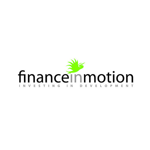 Finance_in_Motion_Logo