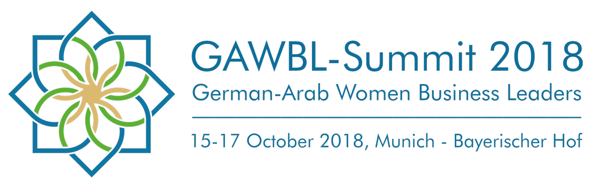 GAWBL-Logo-web