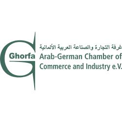 Ghorfa_Logo
