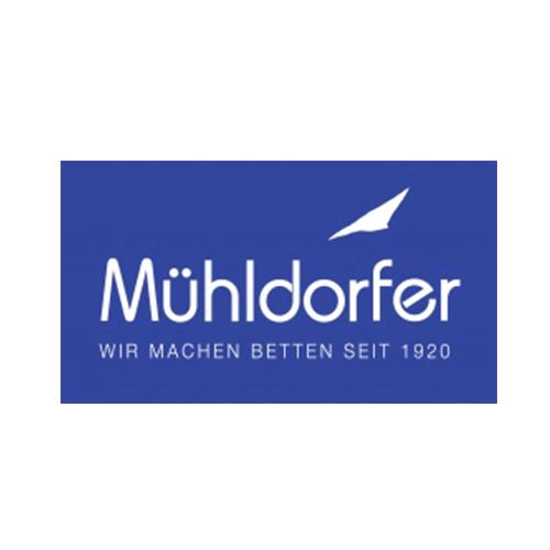 Mühldorfer_Logo