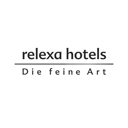 Relexa