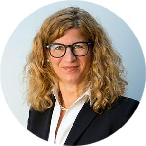 Stephanie-Bschorr