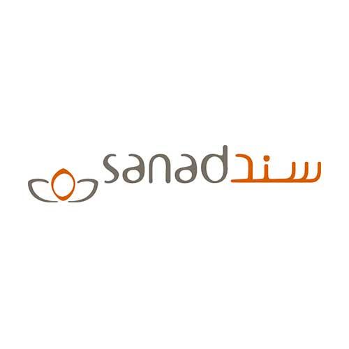 sanad_Logo