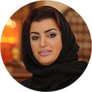 Aisha-Alfardan