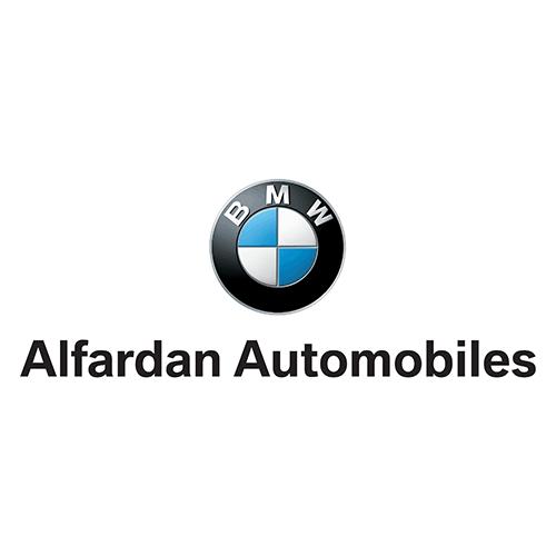 Alfardan_Automobiles