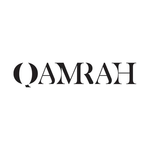 Omrah