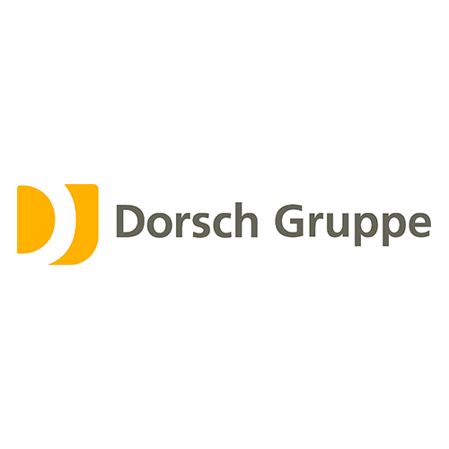 Dorsch_Gruppe