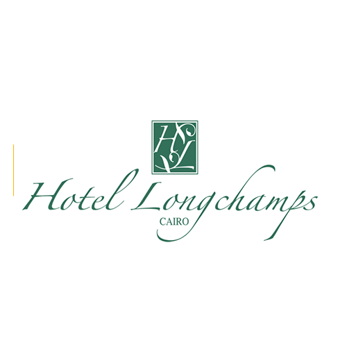 Hotel_Longchamps
