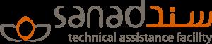 Logo Sanad